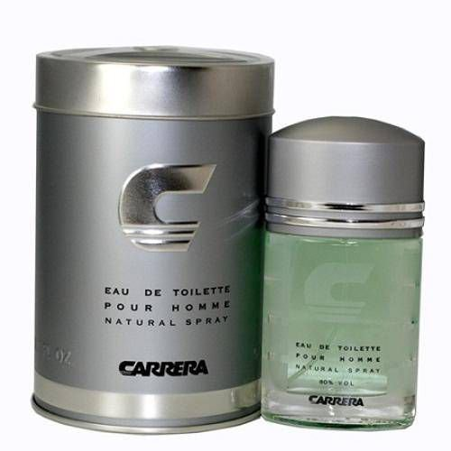 CARRERA M 100 ml