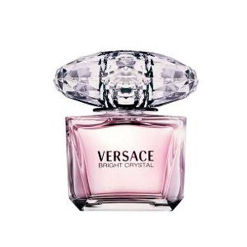 Versace Bright Crystal F 90 ml