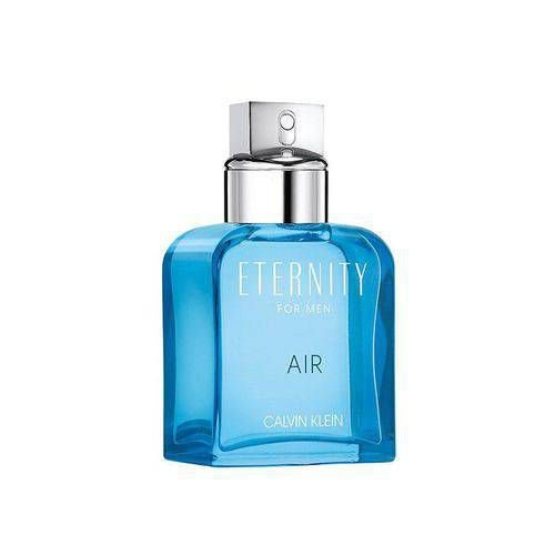 CK Eternity for Men  Air EDT 100 ml