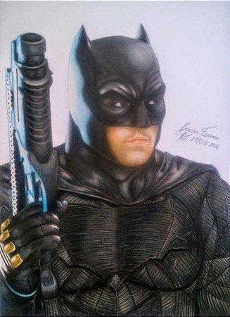 Batman - Original