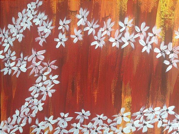 Flores & Fogo - Original