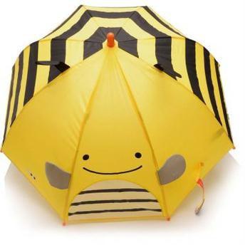 Guarda chuva Zoo Abelha