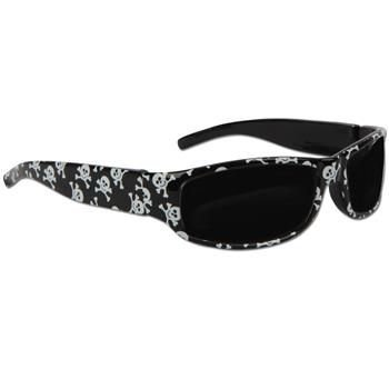 Óculos de sol- Pirata Stephen Joseph