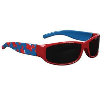 Óculos de sol- Caranguejo Stephen Joseph