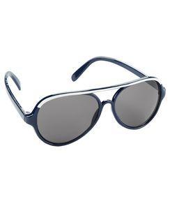 Óculos de sol Aviador Baby- Oshkosh