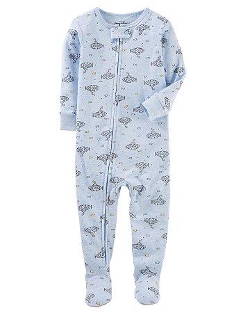 Pijama Submarino- Oshkosh