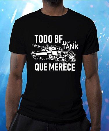 Camiseta Hinachi Todo BF Tank