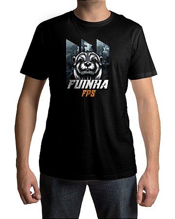 Camiseta Fuinha Freneteca 02