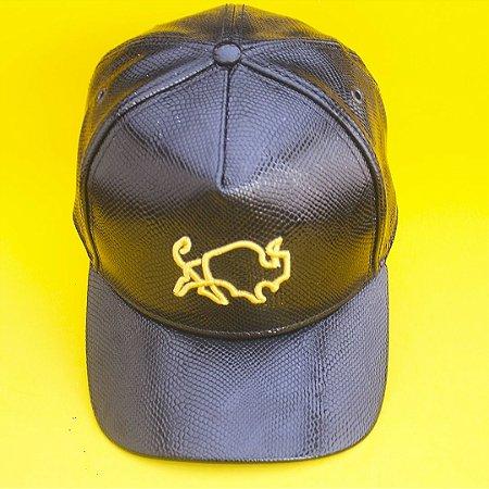 871584576b boné-marca-qualidade-melhores-effel-snapback-abacurva - Effel Culture