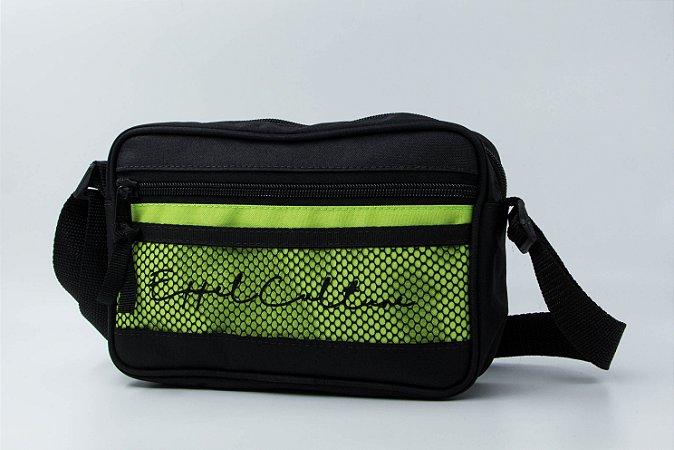 Shoulder Bag Effel