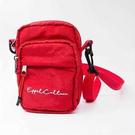Shoulder Bag Effel Smach Signature