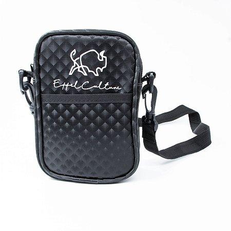 Shoulder Bag Effel Neo
