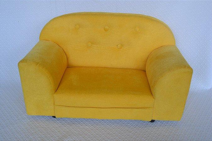 Mini Sofá