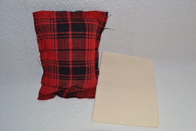 Kit travesseiro e fronha