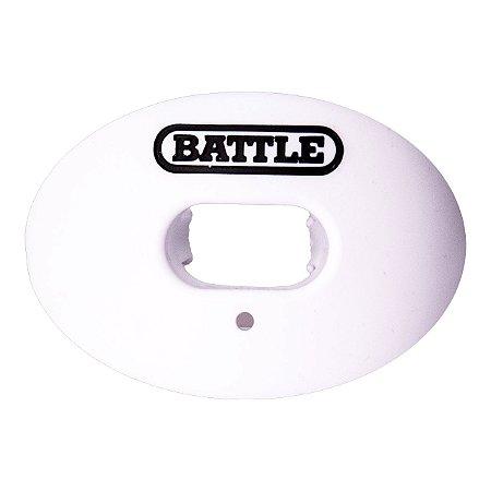 Protetor Bucal Oxygen Battle