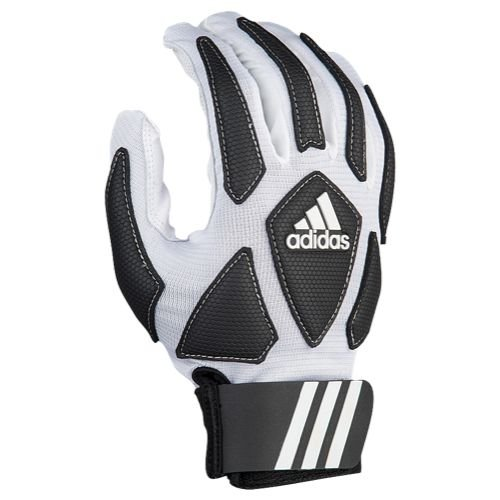 Luva Adidas Full Finger Scorch Destroyer 2 Lineman - Adulto