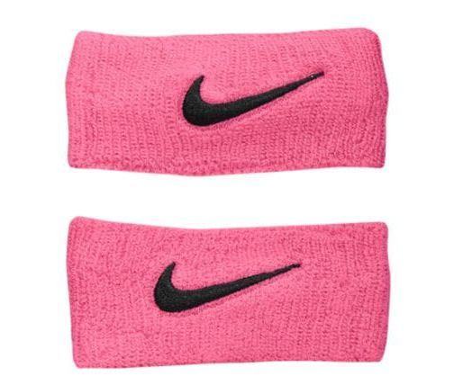 Biceps Band Nike