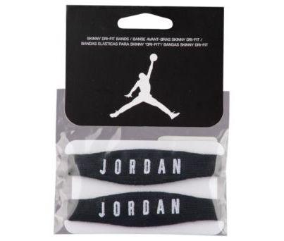 Biceps Band Skinny Jordan