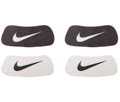 Adesivo Eye Black Home&Away Nike