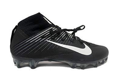 Chuteira Nike Vapor Untouchable II Low TD