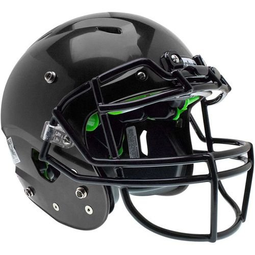 Helmet Schutt Vengeance A3+ - Youth