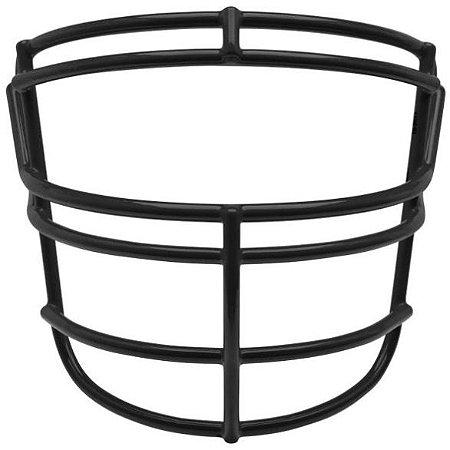 Facemask Schutt RJOP - Marrom