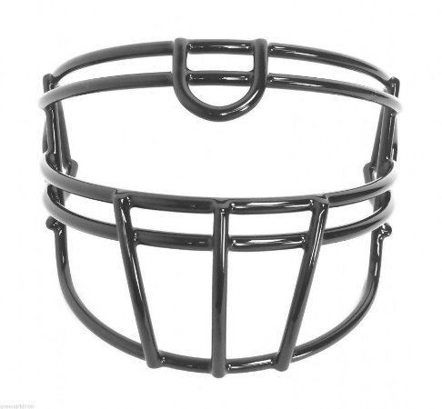 Facemask Riddell Speed S2BDU