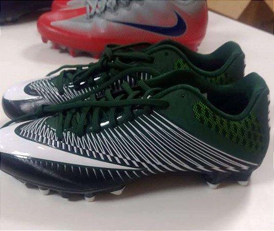 Chuteira Nike Vapor Speed 2 Low TD