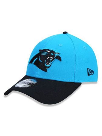 Bone 940 - NFL Carolina Panthers - New Era