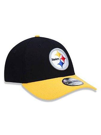 Boné 940 Pittsburgh Steelers - New Era