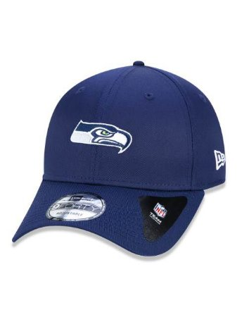 Boné 940 SN - NFL - Seattle Seahawks - New Era
