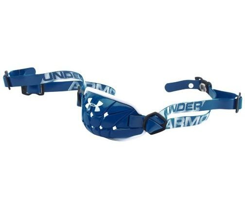 Chinstrap Hard Cup Under Armour Gameday