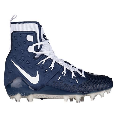 Chuteira Nike Force Savage Elite TD