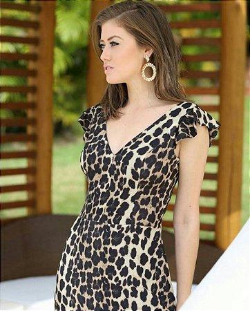 Vestido Croácia