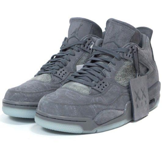 f0a6f87aa86 Air Jordan Kaws Basquete Esporte - Tênis acessórios roupas em geral ...
