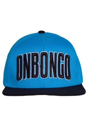 Boné Onbongo - VM Acessórios bff06ce1af4