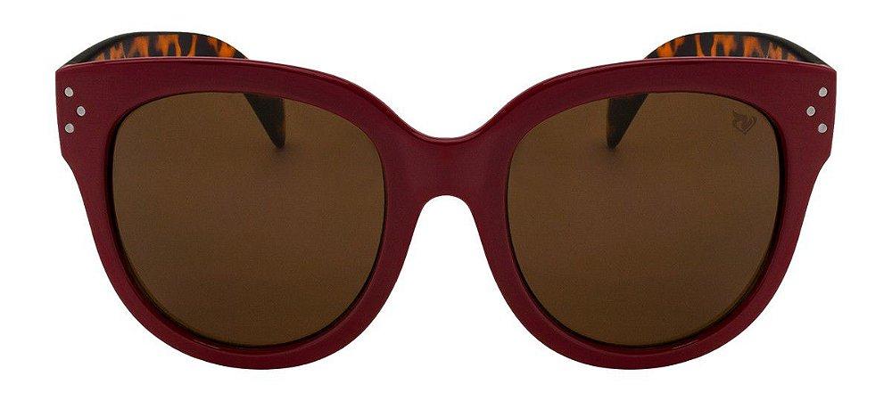 Óculos De Sol Onbongo - Seas ONBS002 - VM Acessórios d2af0e141b4