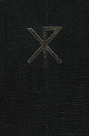 Missal Romano Quotidiano Latim - Português