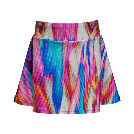 shorts saia 3D
