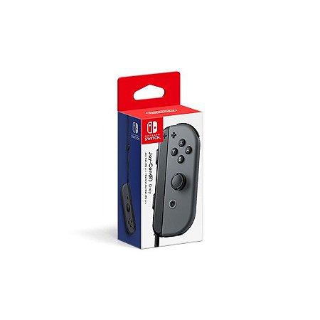 Nintendo Switch Joy-Con 1 (R) Cinza