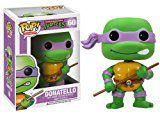 Funko Pop! Teenage Mutant Ninja Turtles Vinyl Figure