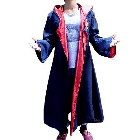 Capa Harry Potter - Griffinória