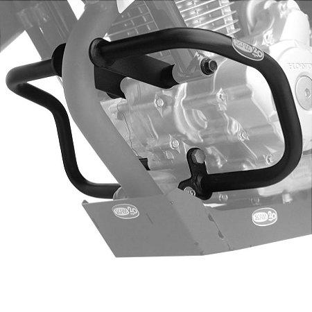 Protetor de Motor CB Twister 250