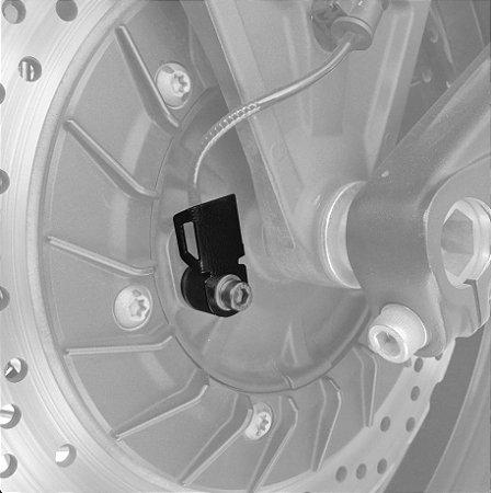 Protetor de Sensor Abs Super Tenere 1200 - Todos