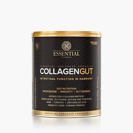 Collagen Gut - Essential Nutrition