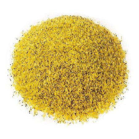 Lemon Pepper a Granel - Sirius