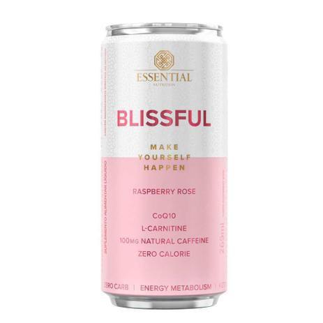 BlissFul - Bebida Funcional Essential Nutrition 269ml