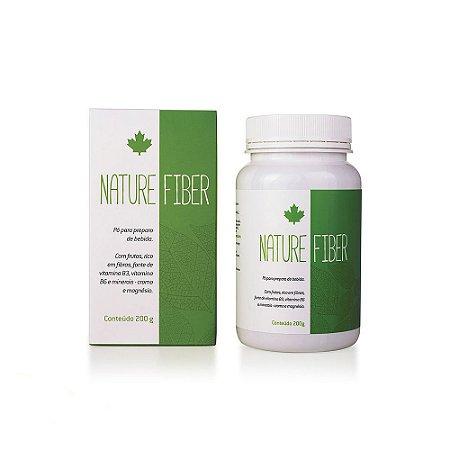Nature Fiber - Nutriscience