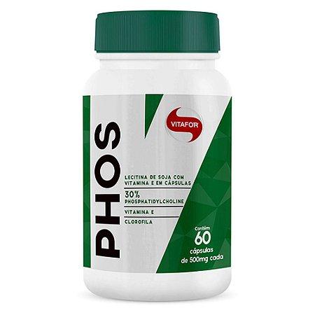 Phos - Vitafor