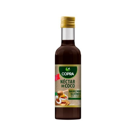 Néctar de Coco - Copra